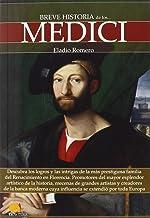 Amazon.es: Envío gratis - Siglo de oro y edad moderna temprana / Historia: Libros