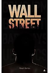 Wall Street: O Livro Proibido [Ebook] (1) eBook Kindle