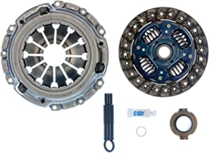 Best honda civic si clutch kit Reviews