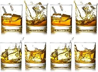 Best grandad whiskey glass Reviews