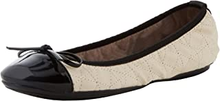 Best butterfly twist shoes Reviews