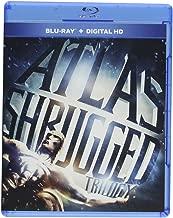 Atlas Shru / trilogy Set Bd-az