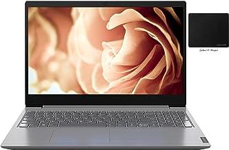 Newest Lenovo V15 IIL Business Laptop Computer, 15.6
