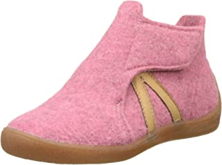 babybotte Max, Chaussons Montants Fille