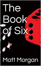The Book of Six