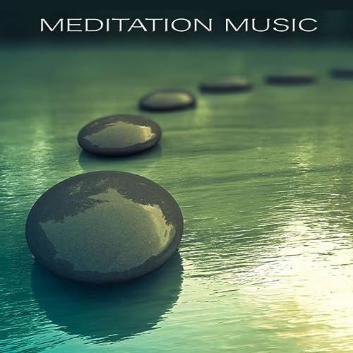 Yoga & Wellness (Musica para el Alma) by Meditation Music ...