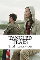 Tangled Tears (Volume 1) Paperback