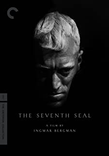 death ss the seventh seal