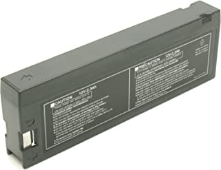 NEW DATASCOPE PASSPORT EL XG SPECTRUM TRIO ACCUTORR + Battery Replacement