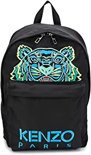 [ケンゾー] リュック ラックサック バックパック カバン メンズ KENZO Men`s backpack (並行輸入品)...