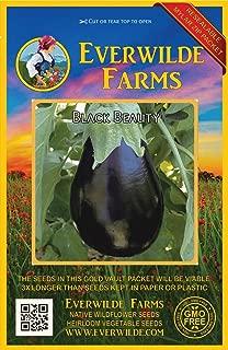 Best pot black eggplant Reviews