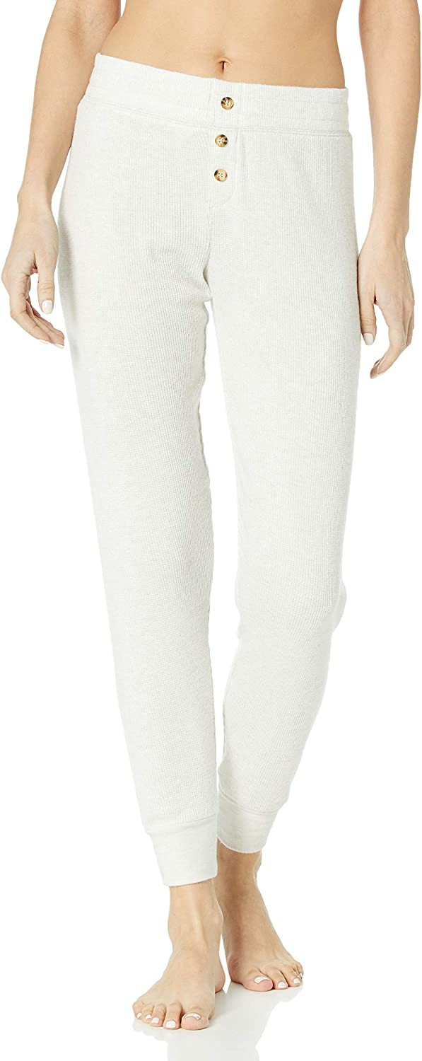 Max 66% OFF PJ Salvage Genuine Free Shipping Women's Pant Banded