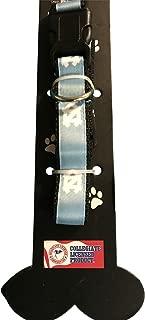 Pro Shop NCAA North Carolina UNC Tarheels Dog Collar