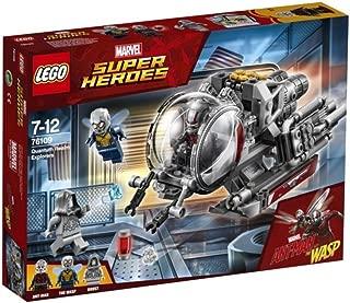 Best deadpool lego set toys r us Reviews