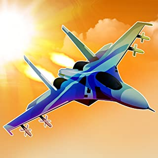 Military Aircraft Fighters : Army Defense Jet Planes - Free Edition