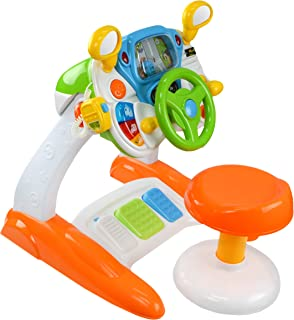 Baby Interactive Simulation Toys - Play Pretend Realistic...
