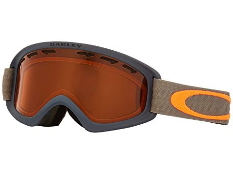 470968ed93 Oakley O-Frame 2.0 XS (Youth) at Zappos.com