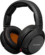 Best steelseries h wireless Reviews