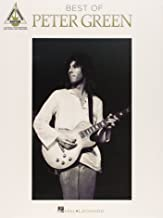 Best of Peter Green (Recorded Versions: Guitar)