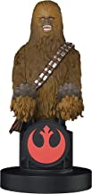 """$36 » Cable Guy - Star Wars """"Chewbacca"""""""
