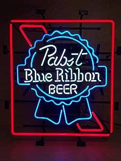 Best pabst blue ribbon wall light Reviews