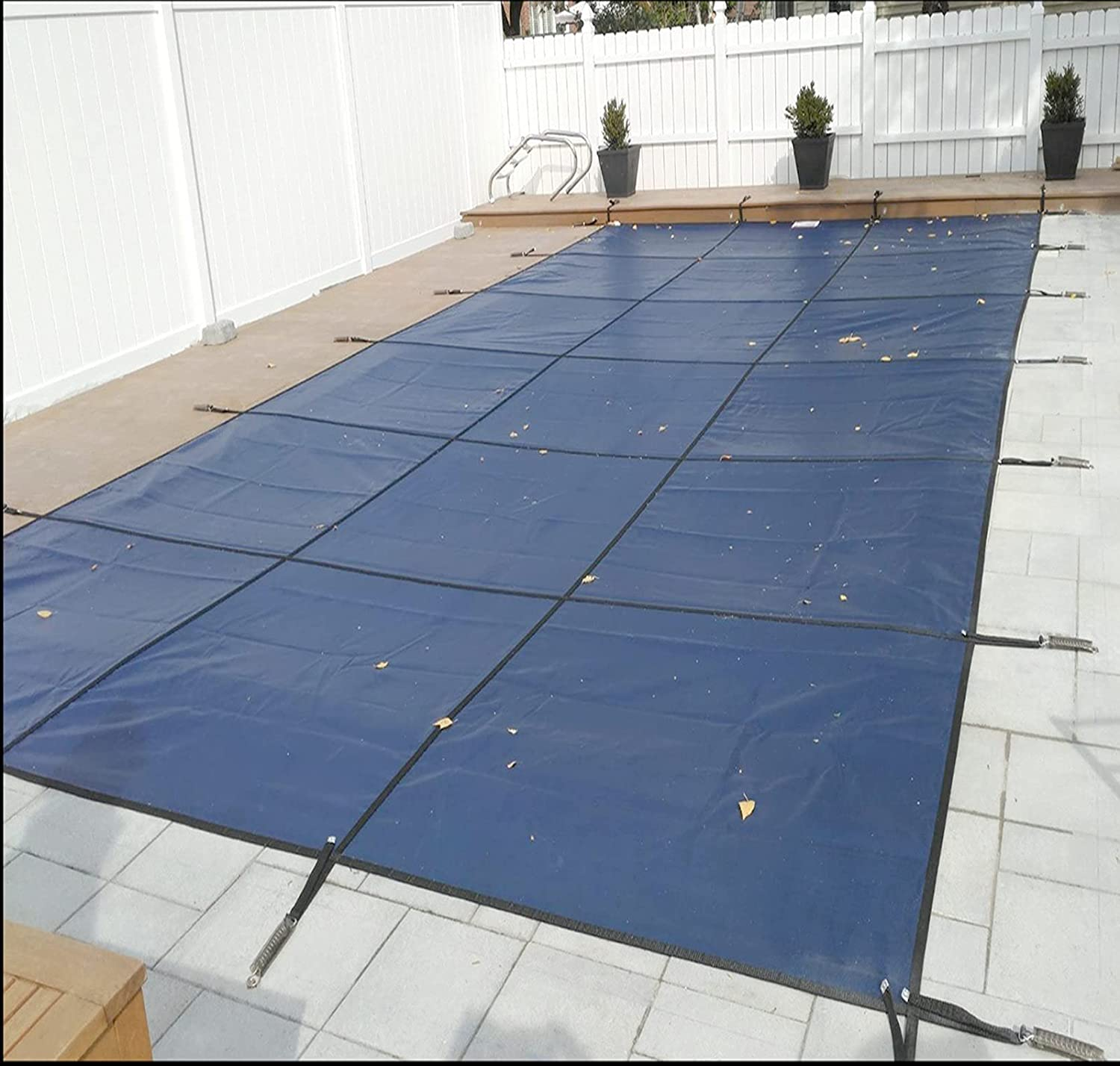 Indoor Outdoor Winter Pool Cover Cheap - Bombing free shipping 750cm Agai 350cm 150cm 550cm