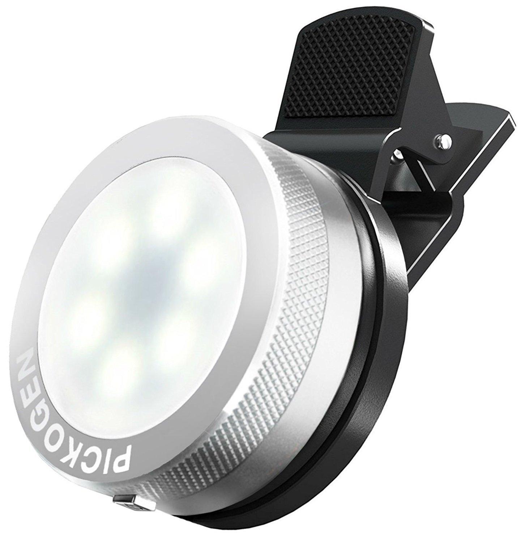 Universal Portable Spotlight Samsung Motorola