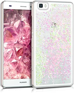 Best starmobile play lite case Reviews