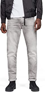 Best g star tapered jeans Reviews