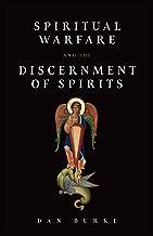 Spiritual Warfare and The Discernment of Spirits PDF