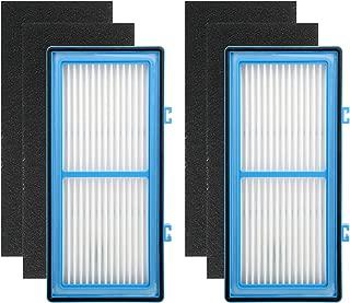 holmes hap9240 filter