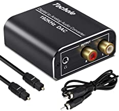 Best plus audio converter Reviews