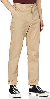 Hurley M O&o Stretch Chino Pant - Pants Hombre