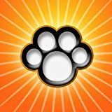 Perfect Dog Free - Ultimate Breed Guide To Dogs
