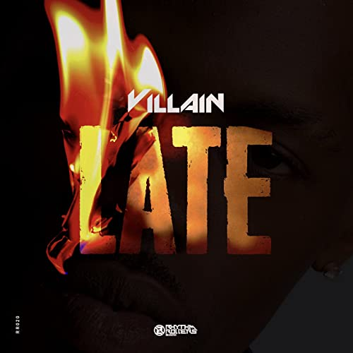 Late [Explicit]
