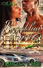 Brooklyn & Bezo 2: A Hood Love Story