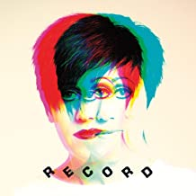 Best tracey thorn - record Reviews