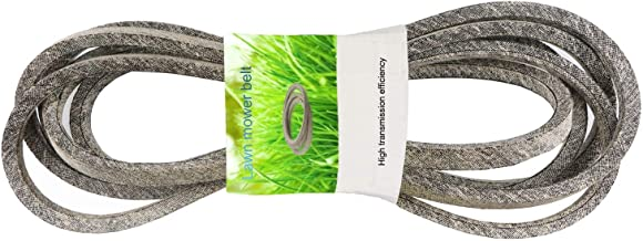 Lawn Mower Deck Kevlar Belt 1/2