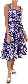 Ulla Johnson Women's Eryn Dress