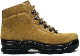 8be25583 Amazon.es: Segarra - Zapatos: Zapatos y complementos