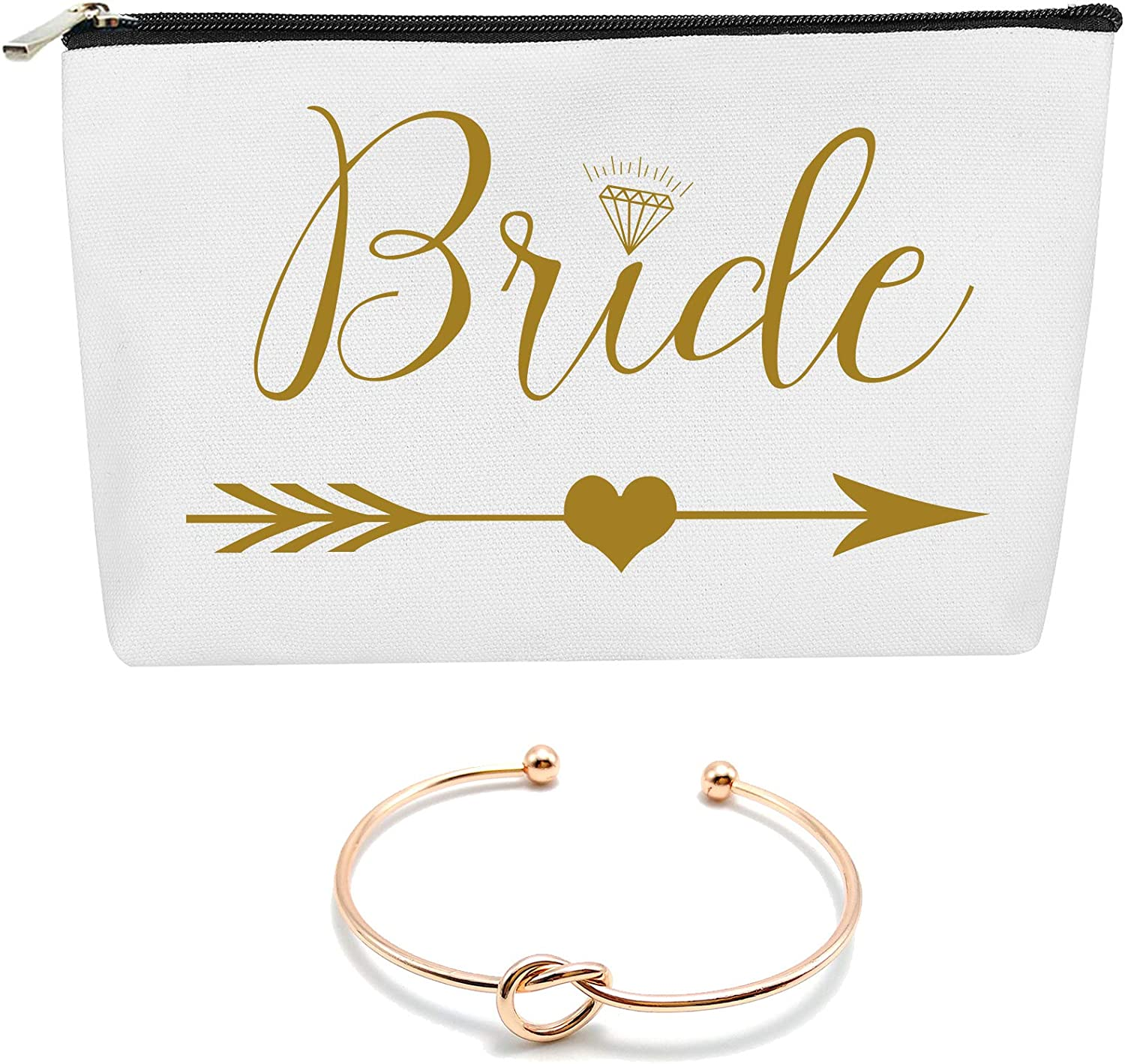 COFOZA Bride Weekly update Product Gifts SetWedding Bridal Mul Shower Be To Gift