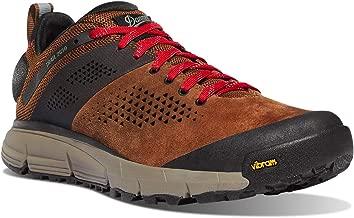 Danner Men's Trail 2650 3