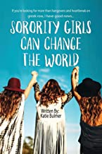 Best you can change the world book Reviews