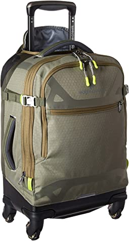 Gear Warrior AWD Carry-On