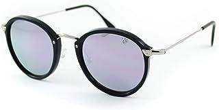 de7f3727af7c2 Moda - R 150 a R 300 - Óculos de Sol na Amazon.com.br