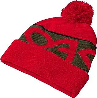 Best oakley stocking cap Reviews