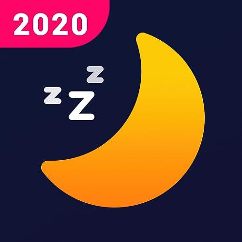 Einschlafgeräusche - Entspannen und einschlafen
