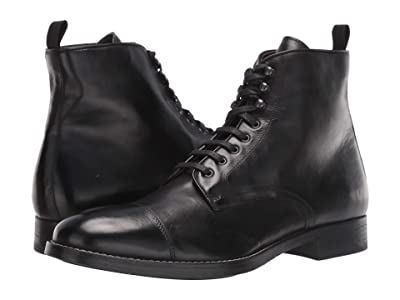 To Boot New York Richmond (Black) Men