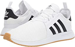513d4bc7d Men s adidas Originals Sneakers   Athletic Shoes + FREE SHIPPING