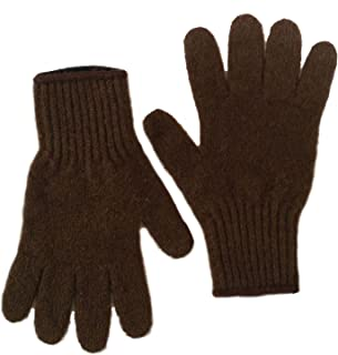 Best buffalo wool gloves Reviews